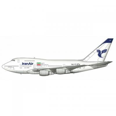 کانال Aviation farsi