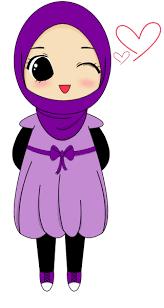 کانال دانشگاه حجاب