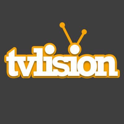 کانال تیویلیزیون