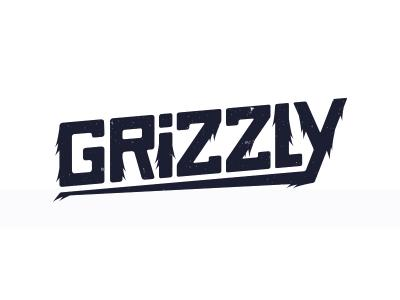 کانال Grizzly beat