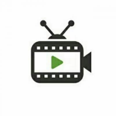 کانال ساخت انیمیشن