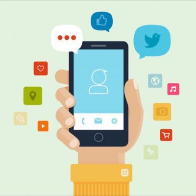 کانال تکنولوژی و موبایل