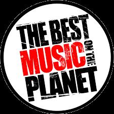 کانال بهترینهای موسیقی جهان