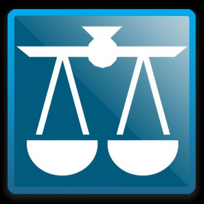 کانال قانون نظام صنفی