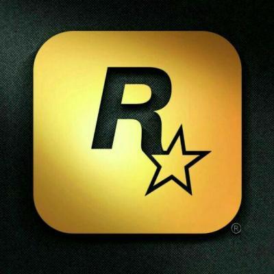 کانال دانلود بازی GTA