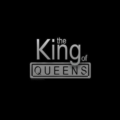 کانال King and queen