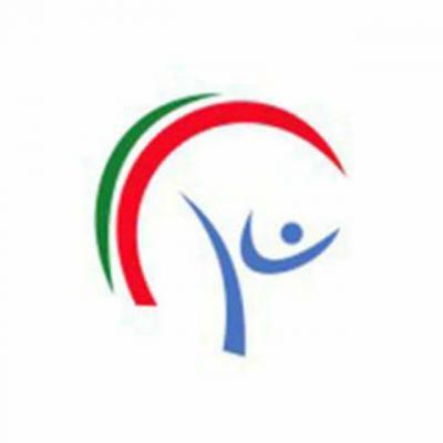 کانال ژیمناستیک ایران