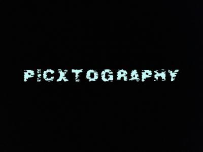 کانال picxtography