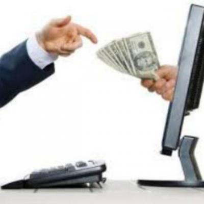 کانال کسب درامد بدون سرمایه