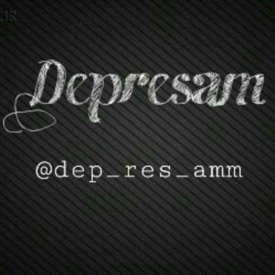 کانال Depresam