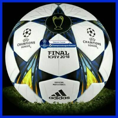 کانال footballi