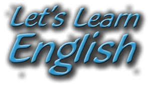 کانال Englishprivateclass