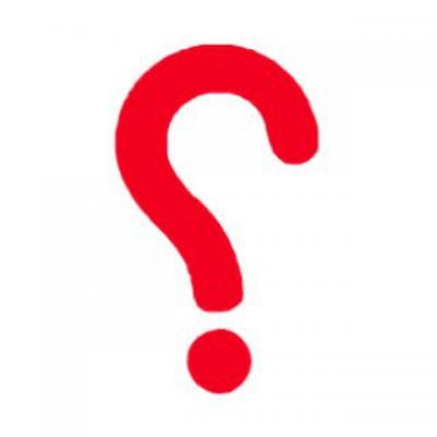 کانال علامت سوال