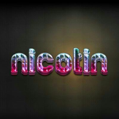 کانال nicotin