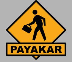 کانال پایاکار