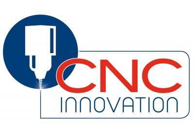 کانال آموزش ساخت CNC