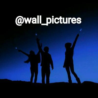 کانال عکس والپیپرو پروفایل