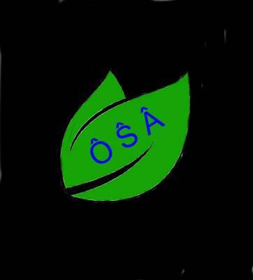 کانال OSA
