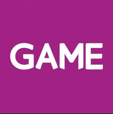 کانال G.A.M.E