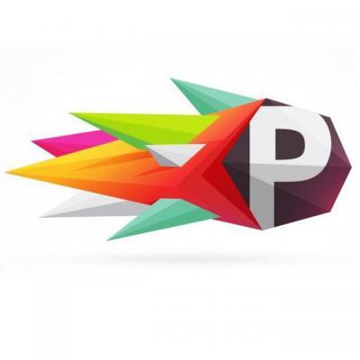 کانال Prizerz