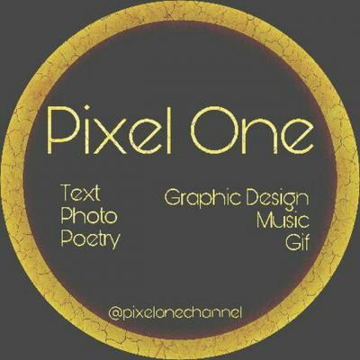 کانال Pixel One