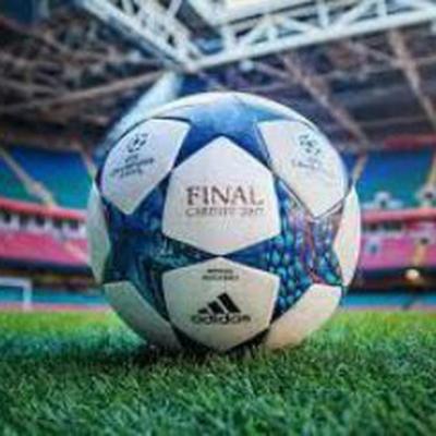 کانال دنیای فوتبال