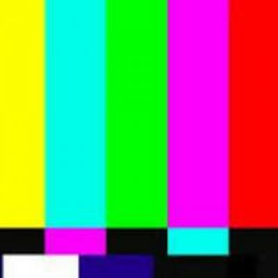کانال پارازیت