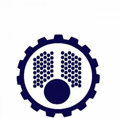 کانال تخصصی دیگ بخار