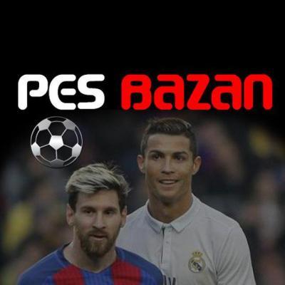کانال PESBazan