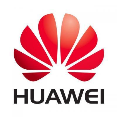 کانال HUAWEI TECHNOLOGIES