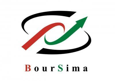 کانال بورسیما