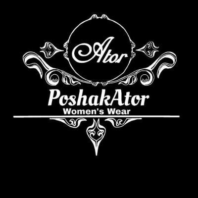 کانال PoshakAtor