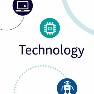 کانال TECHNOLOGY