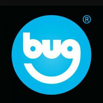 کانال BUG 🐞