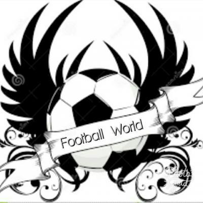 کانال Footballworld2017