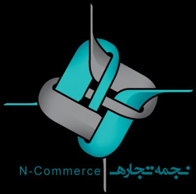 کانال مديريت صادرات نجمه