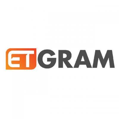 کانال ETGRAM