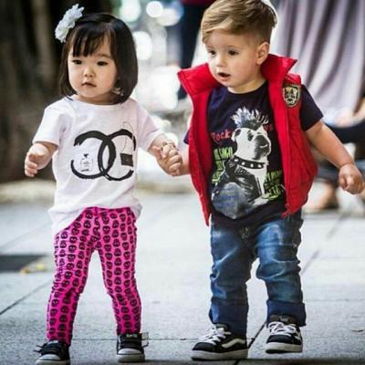 کانال لباس بچه گانه ارزان
