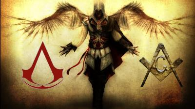 کانال Templar Order