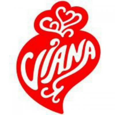 کانال Viana Online Store