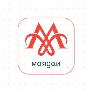 کانال مورگان موبایل