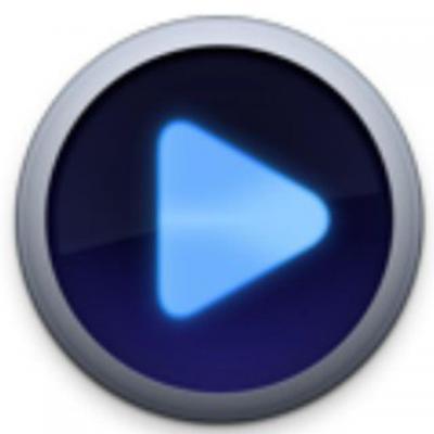 کانال انیمه لیست