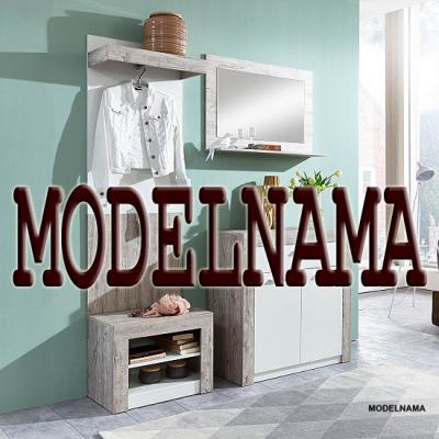 کانال مدل نما