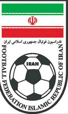 کانال فوتبال ایلام
