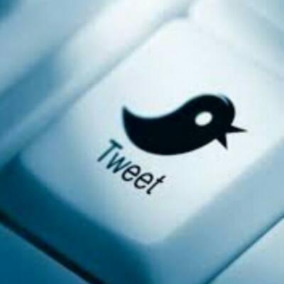 کانال توییت لند