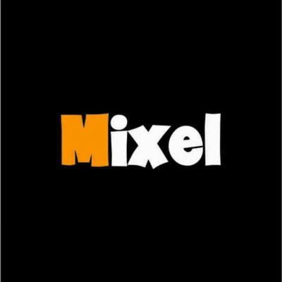 کانال model shop