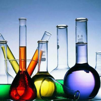 کانال اموزش شیمی