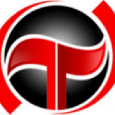 کانال کمپین شرکت تارا