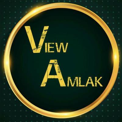 کانال View Amlak
