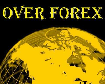 کانال کسب در آمد FOREX
